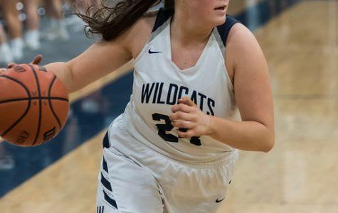 Girls basketball season ends in heartbreak
