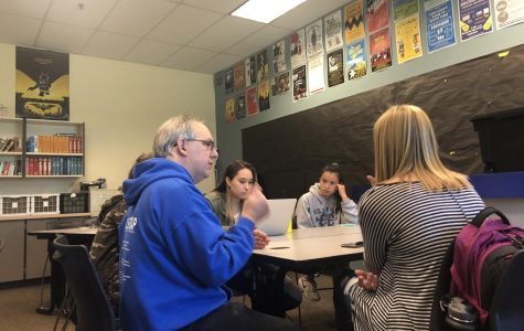 Are AP classes worth the work?