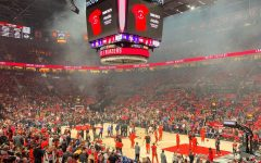 Blazers fizzle in the off-season