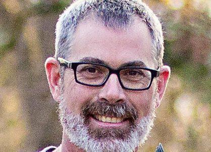 Mr. Jensen: Wilsonville's new design Guru