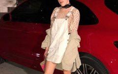 Ciera Ross: Wilsonville Fashion Icon