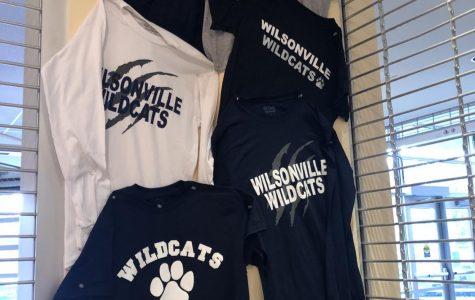 Wildcat Student Store
