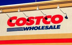 Lunch reviews with Lucie and Kali: Costco