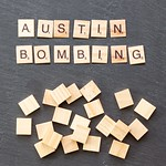 Putting together the pieces of the Austin bombing