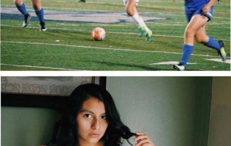 Araxi Tejeda-Martinez