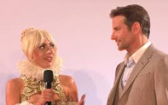Lady Gaga and Bradley Cooper's recent Oscar performance has the internet stanning their would-be relationship
