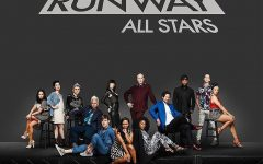 Portland fashion designer wins 'Project Runway All Stars'