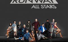Portland fashion designer wins 'Project Runway All Stars'