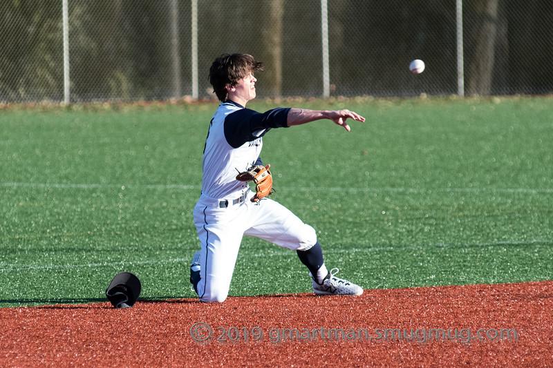 Baseball+vs+Milwaukie