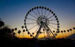 Coachella overview before weekend 2