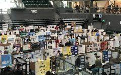 ISEF state fair