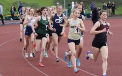 Wilsonville hosts successful invitational