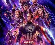Endgame Review