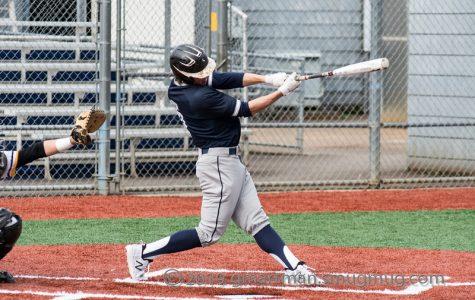Baseball vs Putnam