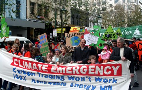 New York public schools supporting students and the climate