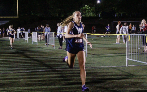 Wilsonville's Night Meet