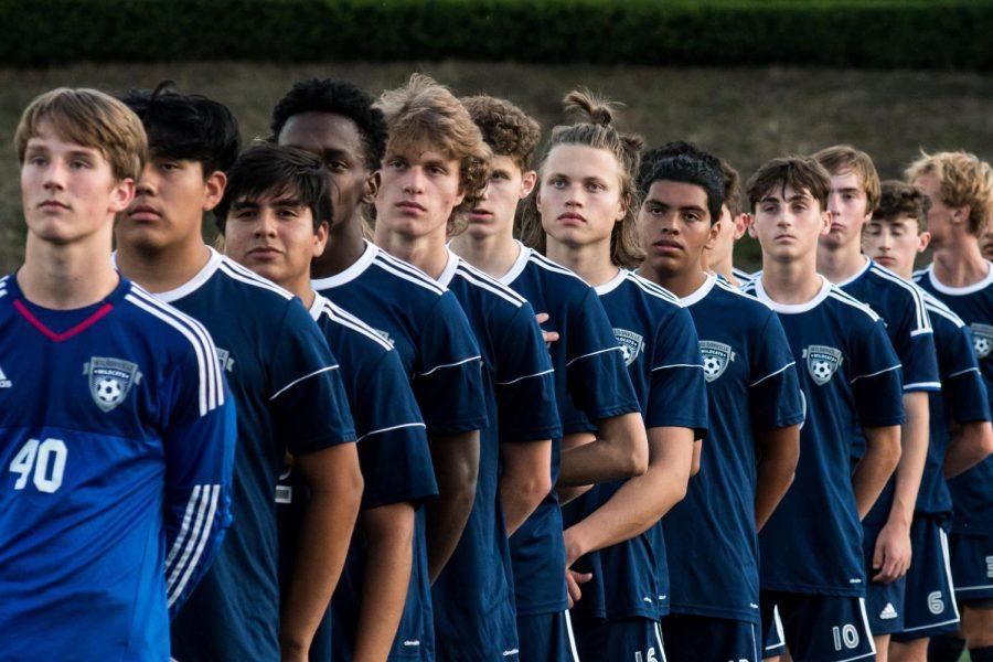 Boys+soccer+take+on+number+1+Reynolds