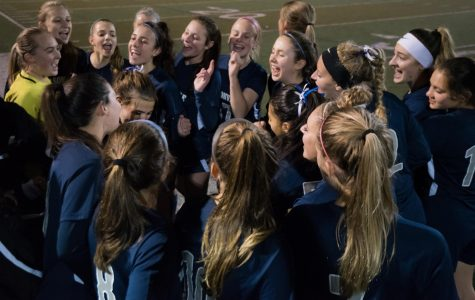 Wilsonville dominates Churchill in semifinals