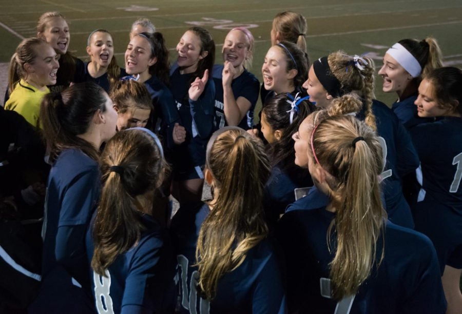 Wilsonville will face an old foe, Crescent Valley, in the 5A state championship on Saturday.