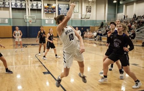 Wilsonville takes down South Eugene in first game of the season