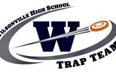Wilsonville High School Trap Team