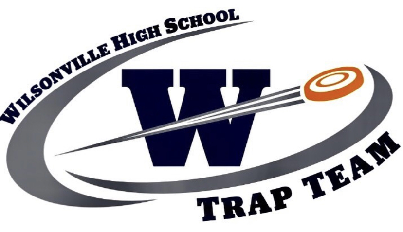 Wilsonville High School Trap Team