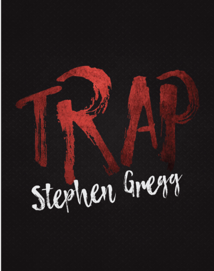 Trap, a play by Stephen Gregg, is set to be put on by Wilsonville High School students online this fall.