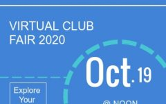 Wilsonville High School hosts first-ever Virtual Club Fair