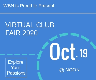Wilsonville High School hosts first-ever Virtual Club Fair