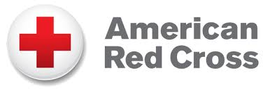 The American Red Cross will be hosting blood drives at a variety of sites across Wilsonville
