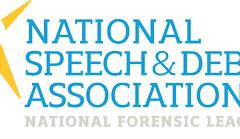 Speech and Debate: the next award winning activity at WHS?