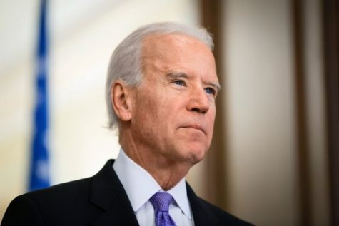 Election 2020; Biden emerges victorious