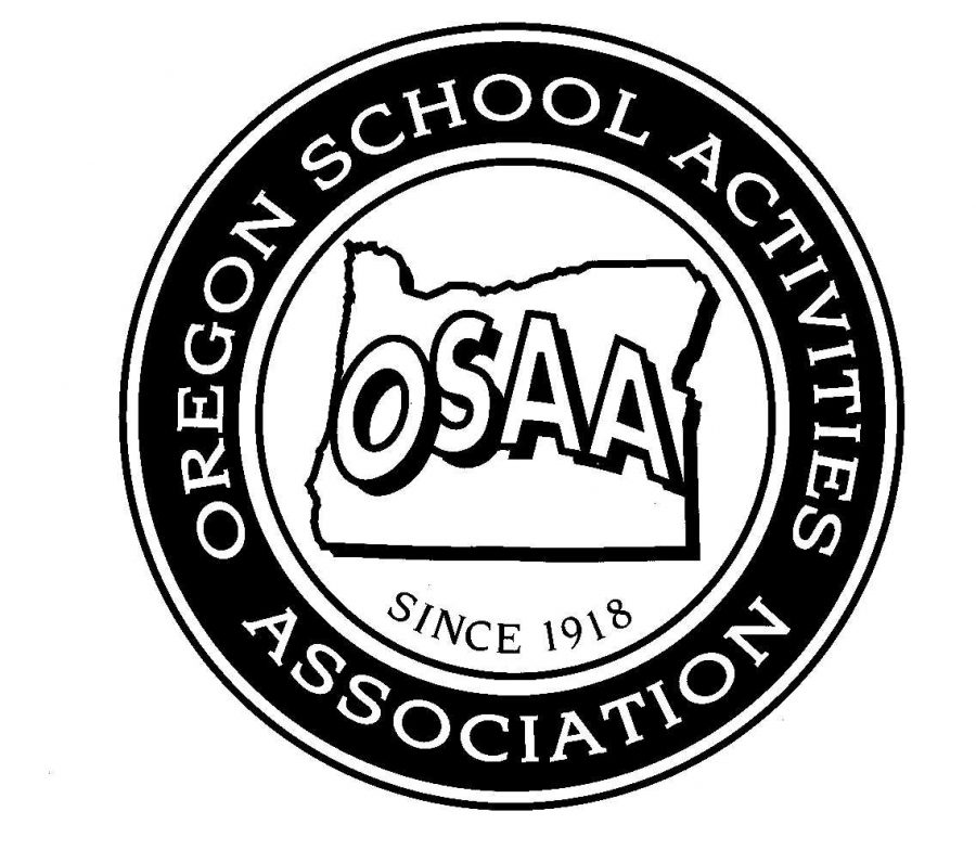 The OSAA has provided a grace period to students once already. The next meeting will be held on 12/7.