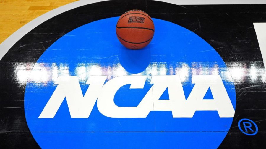 The+NCAA+basketball+season+began+a+week+ago+and+has+been+a+wild+ride.+If+things+continue+normally%2C+the+season+will+culminate+in+April
