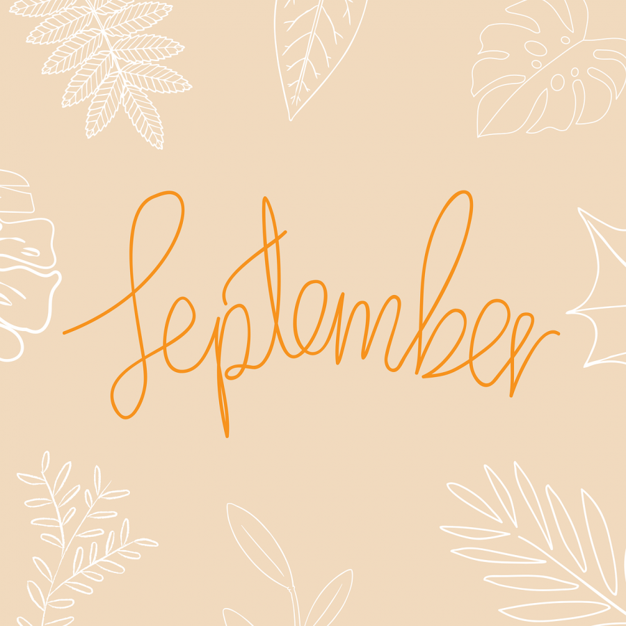 september-5459588_1280