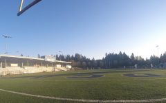 Wilsonville's facilities are rated highly. A sure draw for a more cut throat sporting environment.