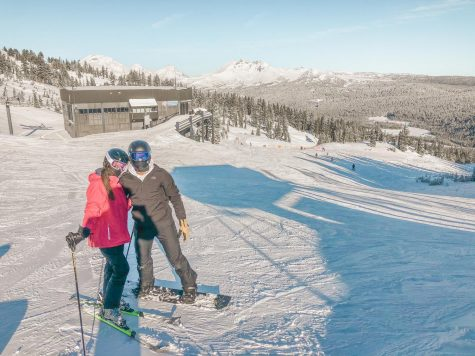 Are you feeling bored this winter? This is a wonderful compilation of the best activities to beat boredom this winter while still staying socially distant!