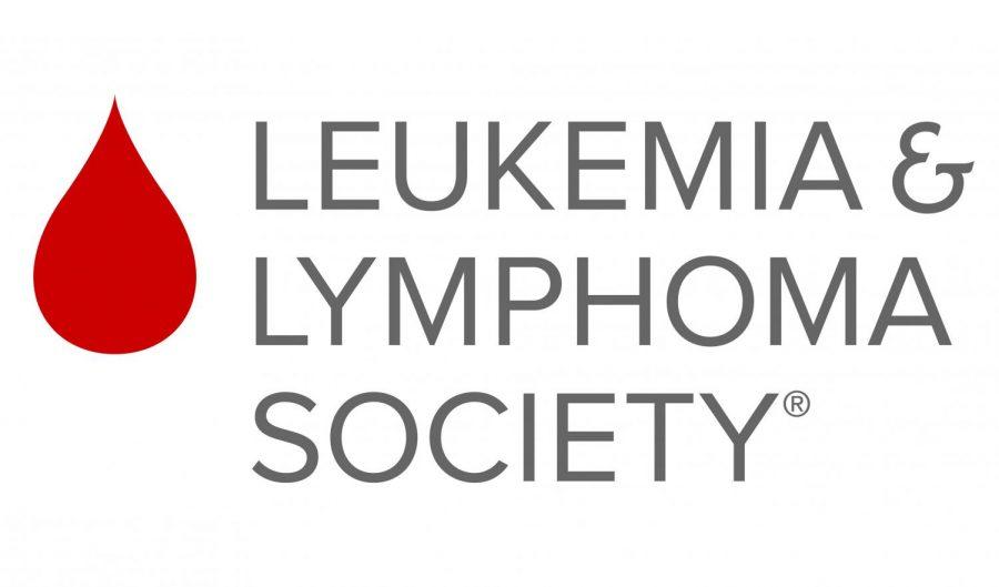 The Leukemia and Lymphoma Society's Student of the Year program