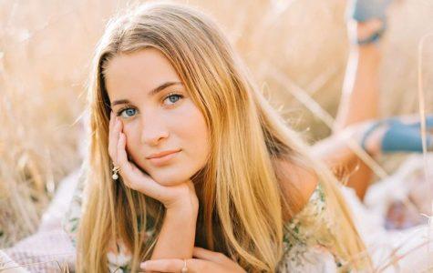 Hailey Flick