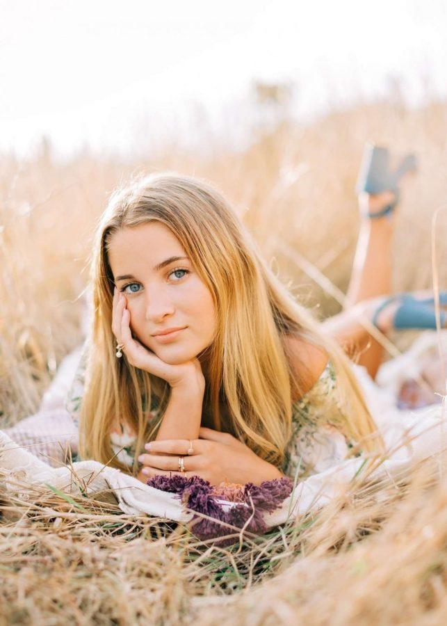 Hailey+Flick