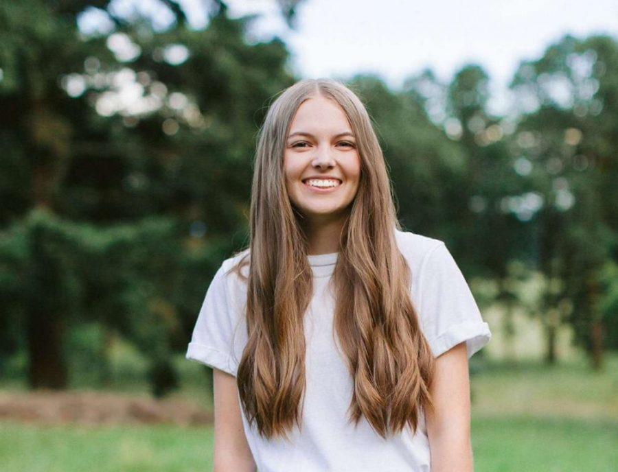 Kate Jeffries