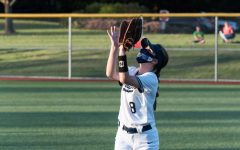 Wilsonville softball remains undefeated after their fourth game of the season