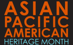 May is Asian American Pacific Islander Heritage Month. There are many ways to celebrate throughout the month.