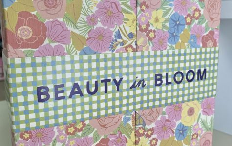Beauty In Bloom Assortment