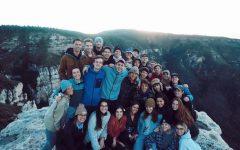 21 questions for Wildcat college freshmen