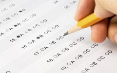 2020 and 2021 standardized tests have been optional giving many students the chance to finally opt out.