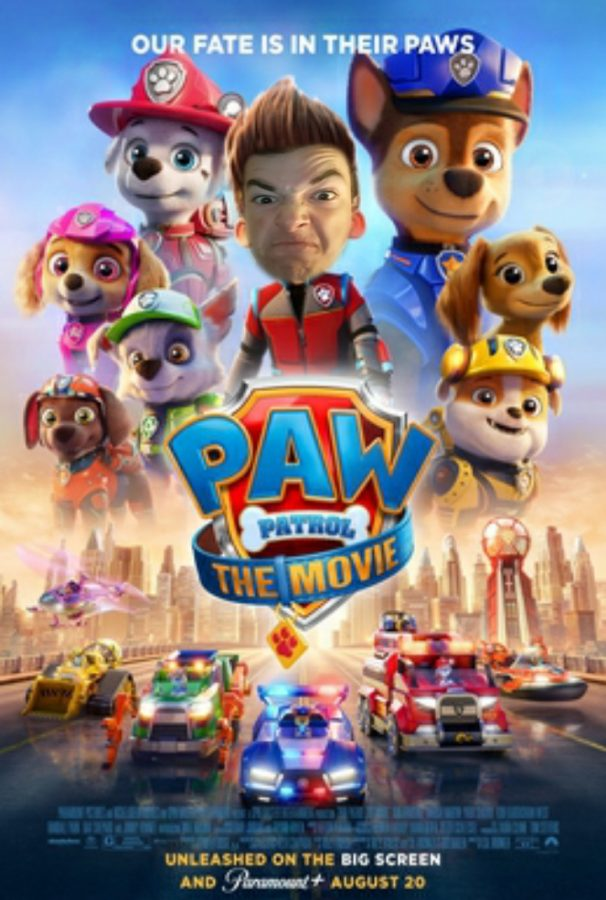 The+critic+gives+you+his+take+on+PAW+Patrol%3A+The+Movie.