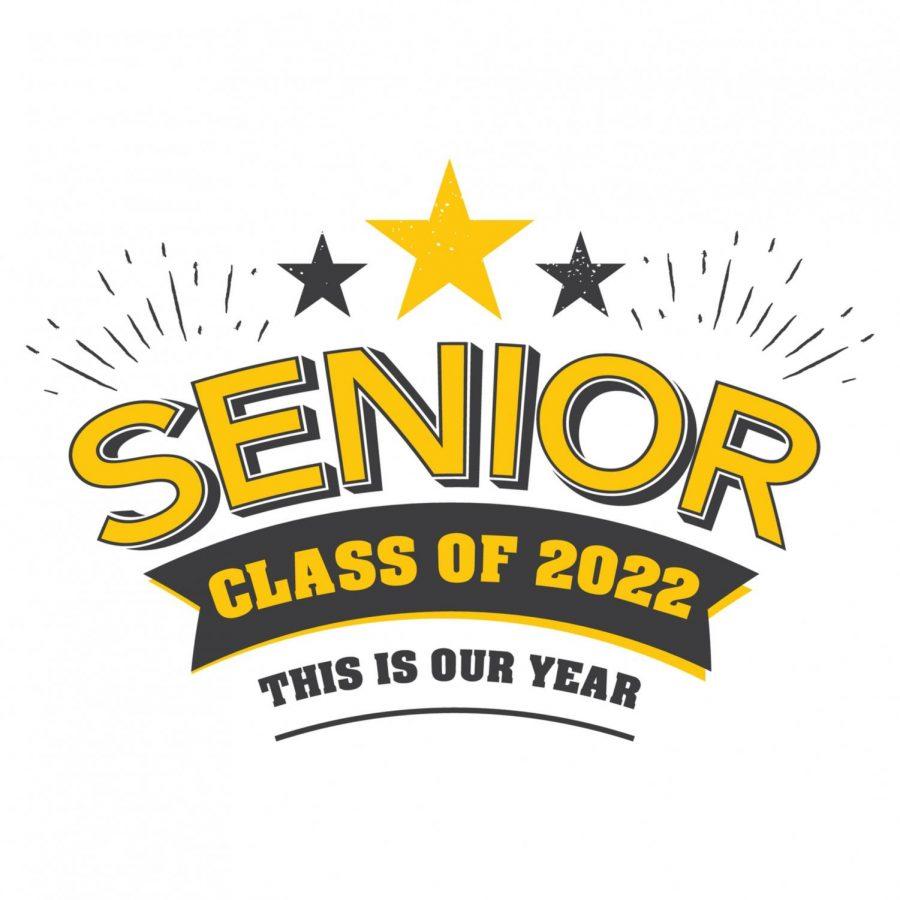 How are seniors handling homework?