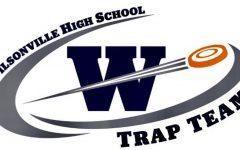 Trap team returns for the 2021-2022 season