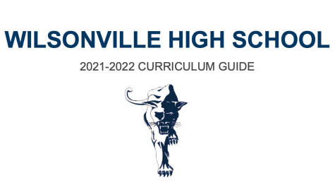 Visit the Curriculum Guide on the school website to see all the elective options. There is a wide range of classes available, and a description of each one!